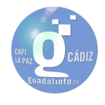 Guadalinfo Capi La Paz